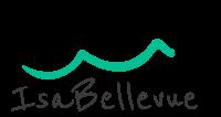 IsaBellevue
